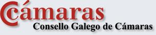 Consello Galego de Cámaras